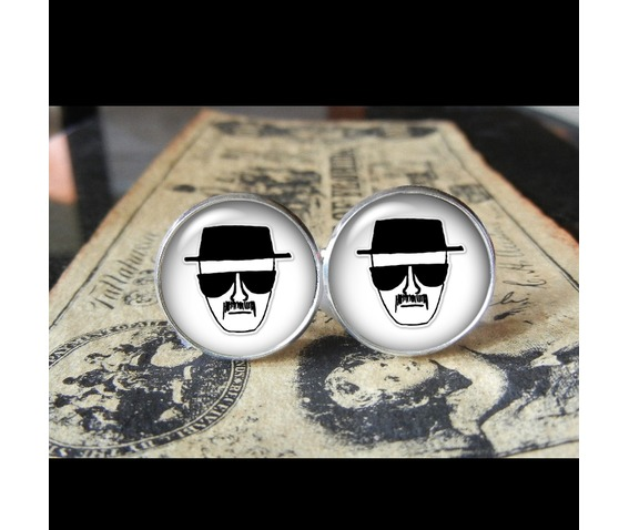 heisenberg_breaking_bad_cuff_links_men_weddings_cufflinks_5.jpg