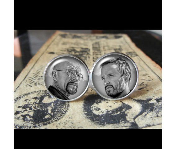 walter_white_jesse_breaking_bad_cuff_links_men_wedding_cufflinks_5.jpg