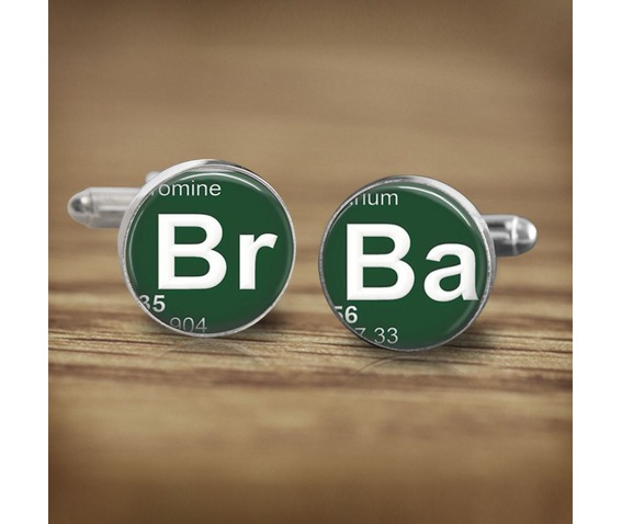 b_romine_b_arium_breaking_bad_cuff_links_men_wedding_cufflinks_5.jpg