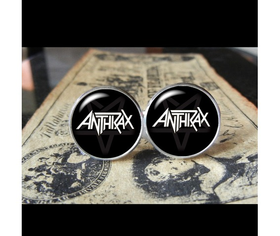 anthrax_band_logo_cuff_links_men_weddings_groomsmen_cufflinks_5.jpg