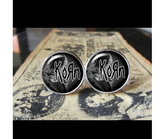 korn_band_logo_cuff_links_men_weddings_cufflinks_5.jpg