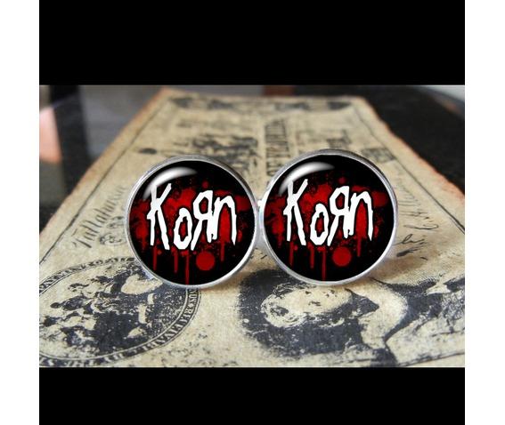 korn_band_logo_2_cuff_links_men_weddings_cufflinks_5.jpg