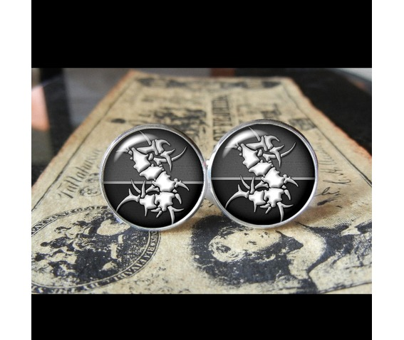 sepultura_band_logo_2_cuff_links_men_weddings_cufflinks_5.jpg