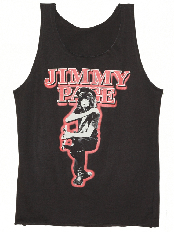 jimmy_page_music_black_rock_tank_top_shirt_size_m_fashion_tops_3.jpg