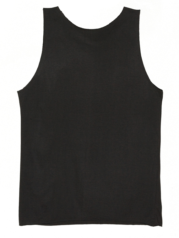 jimmy_page_music_black_rock_tank_top_shirt_size_m_fashion_tops_2.jpg