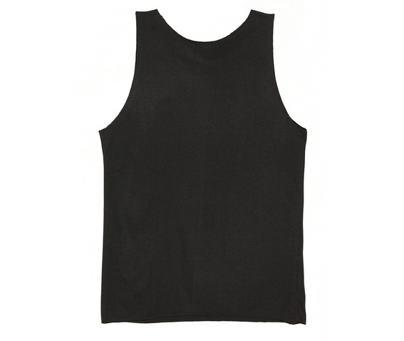 the_beatles_music_black_rock_tank_top_shirt_size_s_fashion_tops_2.jpg