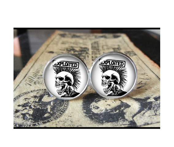 the_exploited_band_logo_cuff_links_men_weddings_cufflinks_5.jpg