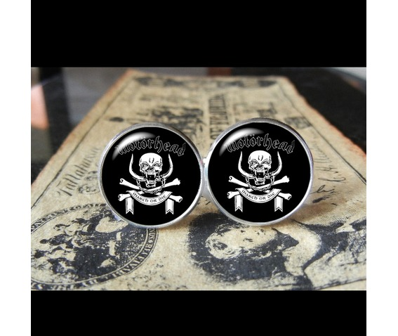 motorhead_band_logo_cuff_links_men_weddings_groomsmen_cufflinks_5.jpg