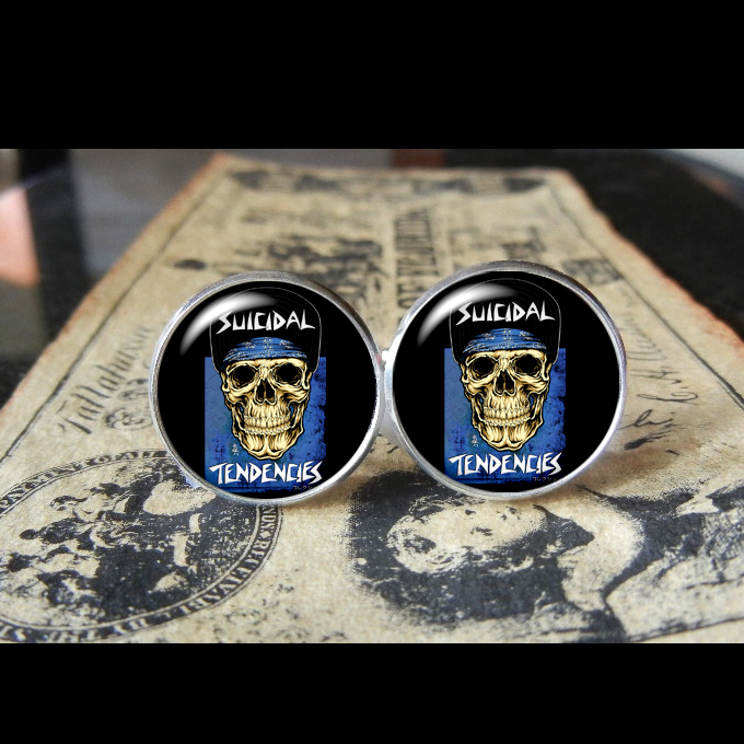 suicidal_tendencies_band_logo_2_cuff_links_men_wedding_cufflinks_5.jpg