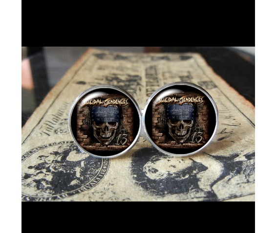 suicidal_tendencies_band_logo_3_cuff_links_men_wedding_cufflinks_5.jpg
