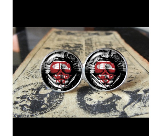 alternate_superman_style_cuff_links_men_weddings_groom_cufflinks_5.jpg