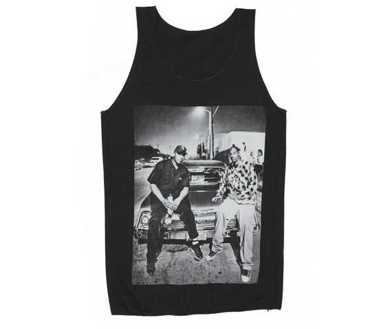 snoop_dogg_dr_dre_black_tunic_t_shirt_tank_top_size_m_fashion_tops_3.jpg