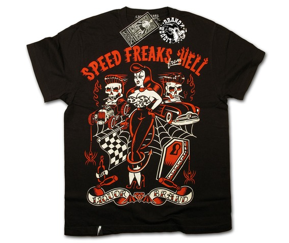 liquor_brand_speed_freaks_hell_sexy_pin_up_men_tee_tees_6.jpg