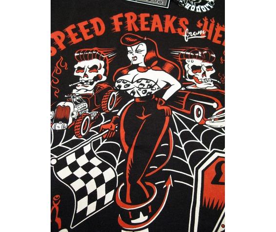 liquor_brand_speed_freaks_hell_sexy_pin_up_men_tee_tees_4.jpg
