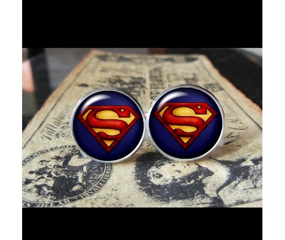 alternate_superman_2_style_cuff_links_men_weddings_cufflinks_5.jpg