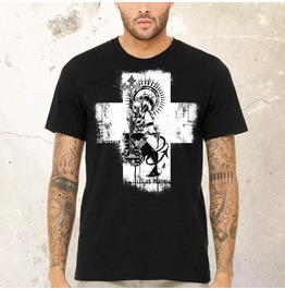 Rock Shirt, Heavy Metal Shirt, Punk Rock Shirt, Music Shirt, Guitar Shirt