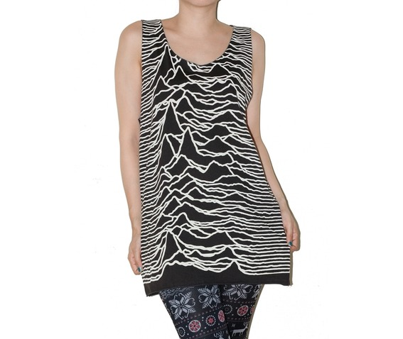 joy_division_unknown_pleasures_black_tank_top_size_m_fashion_tops_4.jpg