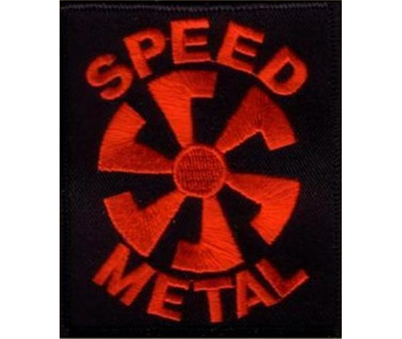 speed_metal_embroidered_patch_4_x_2_8_inch_original_art_2.jpg