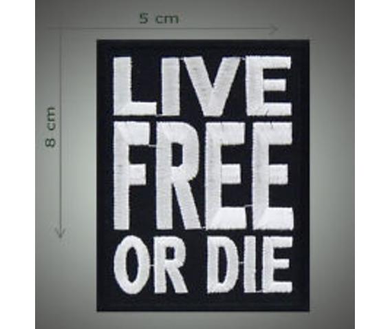 live_free_die_embroidered_patch_3_2_x_2_inch_original_art_2.jpg
