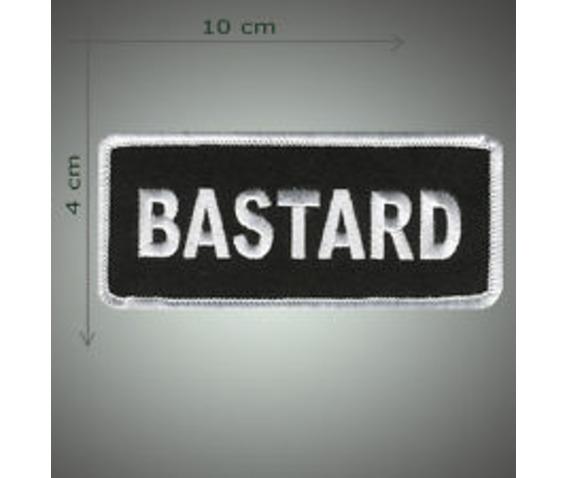 bastard_embroidered_patch_1_6_x_4_inch_original_art_2.jpg
