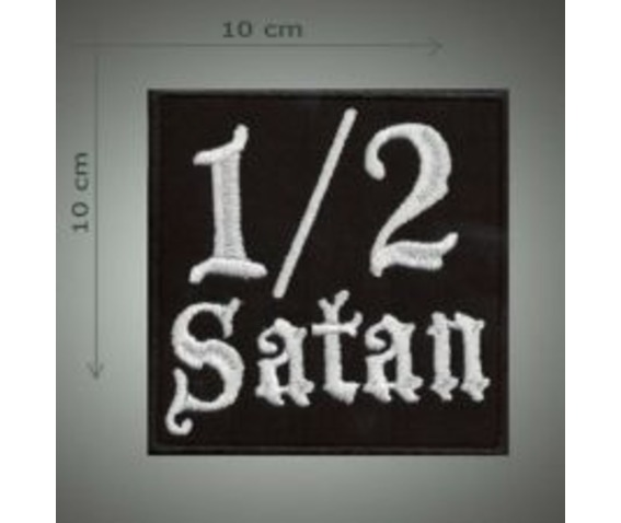 1_2_satan_embroidered_patch_4_x_4_inch_original_art_2.jpg