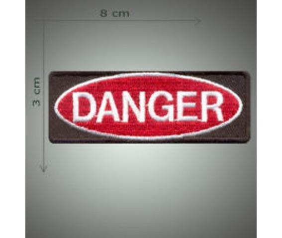 danger_embroidered_patch_1_2_x_3_2_inch_original_art_2.jpg