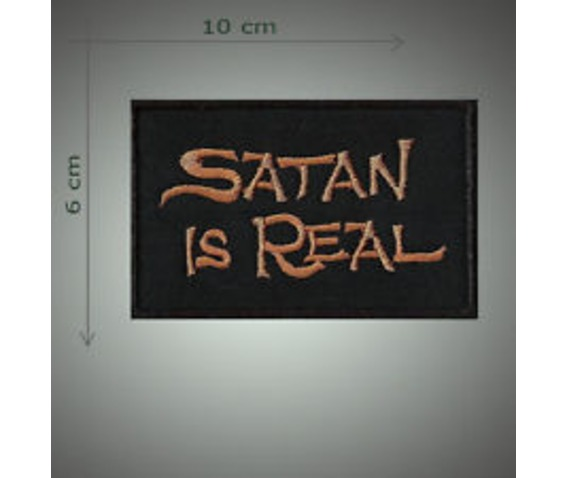 satan_real_embroidered_patch_2_4_x_4_inch_original_art_2.jpg