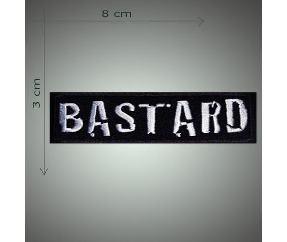 bastard_2_embroidered_patch_1_2_x_3_2_inch_original_art_2.jpg