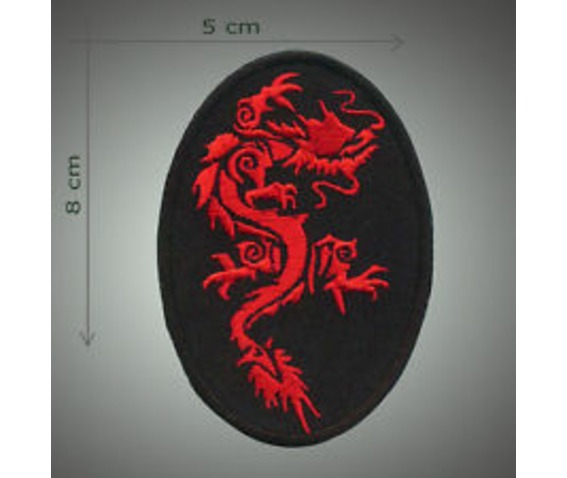 dragon_embroidered_patch_3_2_x_2_inch_original_art_2.jpg