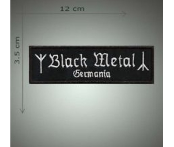 black_metal_embroidered_patch_1_4_x_4_8_inch_original_art_2.jpg