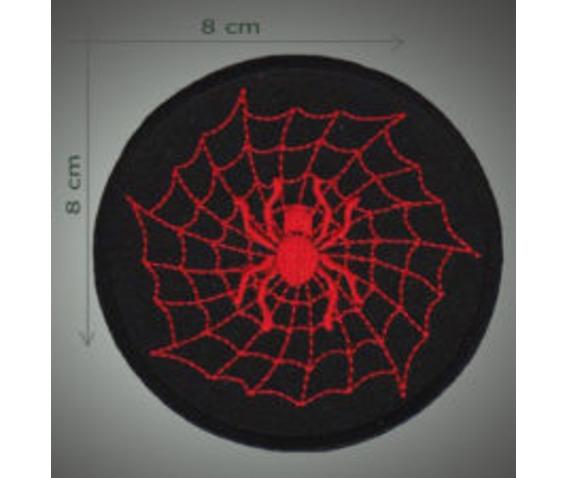 spider_net_embroidered_patch_diameter_3_2_inch_original_art_2.jpg