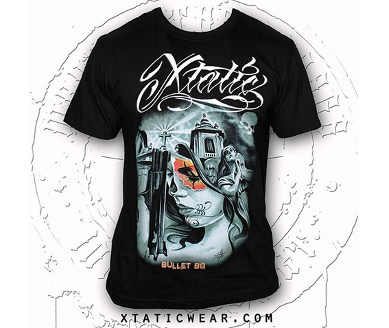 xtatic_wear_art_tee_bullet_bg_tees_5.jpg