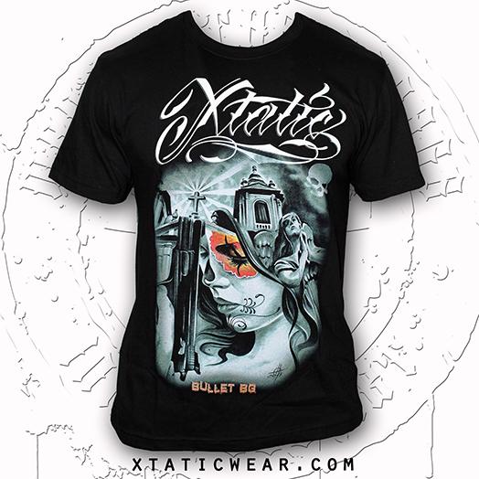 xtatic_wear_art_tee_bullet_bg_tees_5.jpg