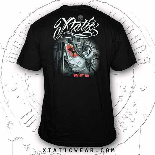 xtatic_wear_art_tee_bullet_bg_tees_4.jpg
