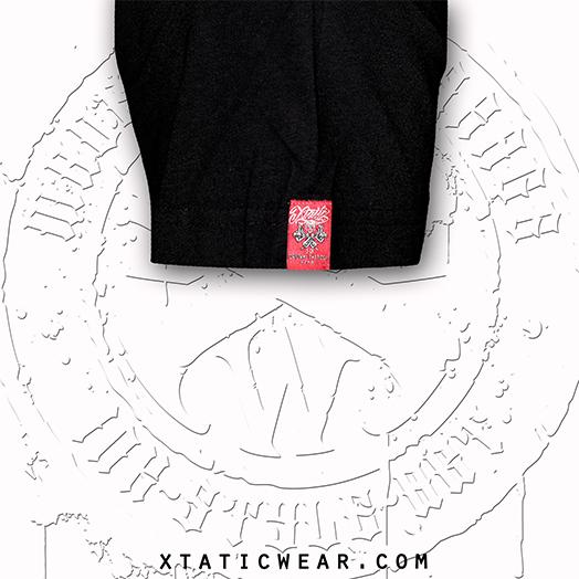 xtatic_wear_art_tee_vezhdin_bg_tees_3.jpg