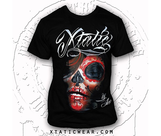 xtatic_wear_art_tee_izo_tees_5.jpg