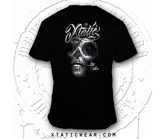 xtatic_wear_art_tee_izo_tees_4.jpg