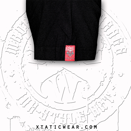 xtatic_wear_logo_tee_digital_art_sweyda_tees_3.jpg