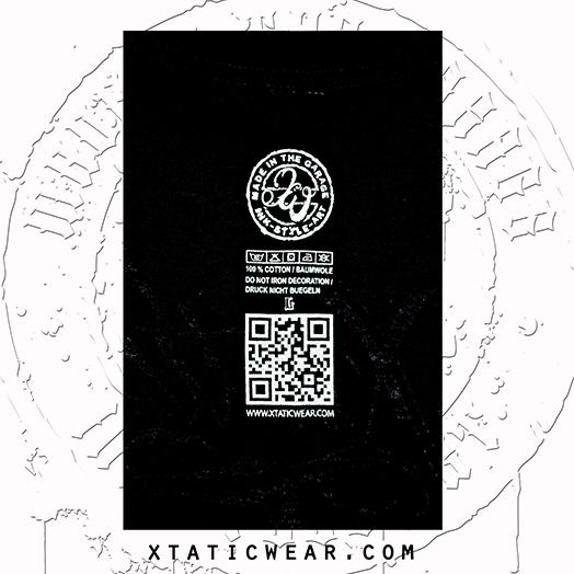 xtatic_wear_logo_tee_digital_art_sweyda_tees_2.jpg