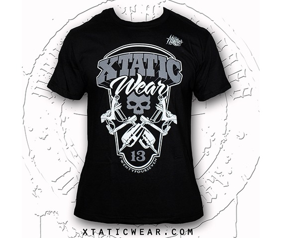 xtatic_wear_logo_tee_digital_art_sweyda_tees_5.jpg