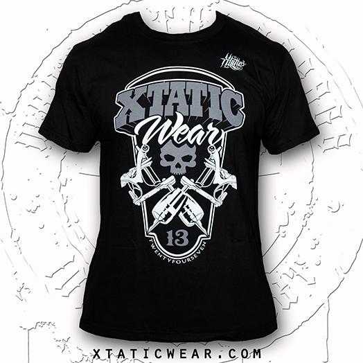 xtatic_wear_logo_tee_digital_art_sweyda_tees_5.jpg