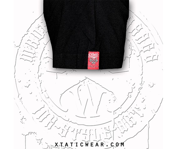xtatic_wear_logo_tee_digital_art_ivo_tees_3.jpg