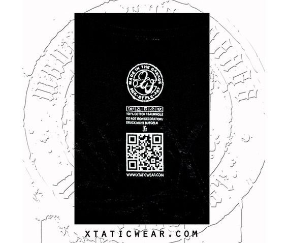 xtatic_wear_logo_tee_digital_art_ivo_tees_2.jpg