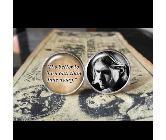 kurt_cobain_quote_cuff_links_men_weddings_groomsmen_cufflinks_2.jpg
