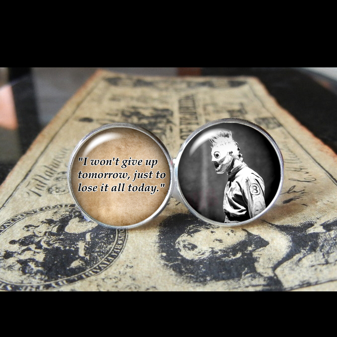 corey_taylor_slipknot_quote_cuff_links_men_wedding_cufflinks_2.jpg