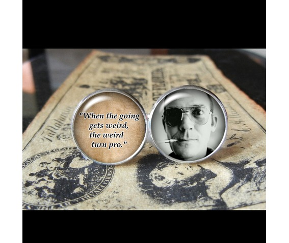 hunter_s_thompson_quote_cuff_links_men_wedding_groom_cufflinks_5.jpg