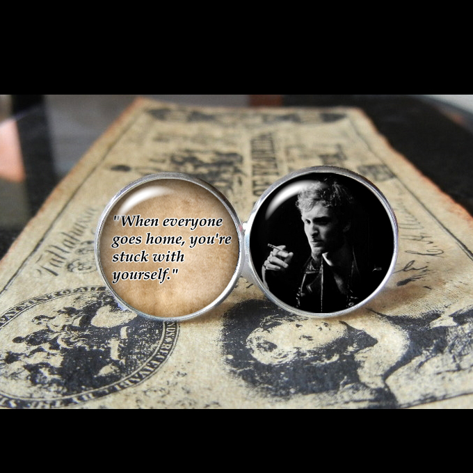 layne_staley_quote_cuff_links_men_weddings_groomsmen_cufflinks_2.jpg