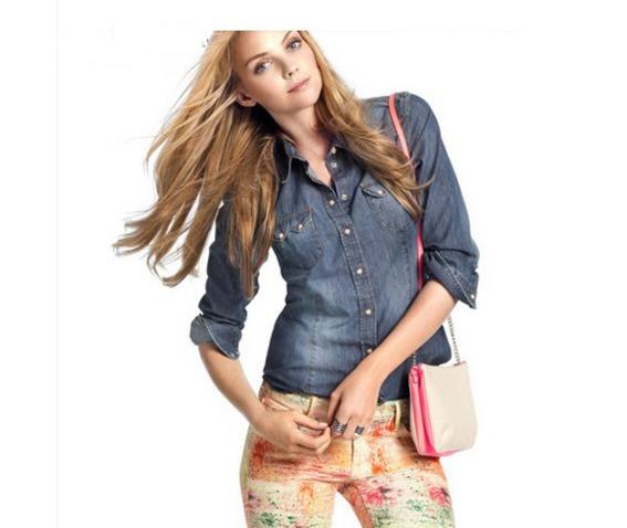 women_washed_jeans_wear_blouse_tops_fashion_tops_3.jpg