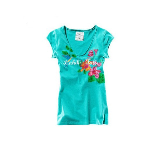floral_print_women_fashion_t_shirt_tops_tees_2.jpg