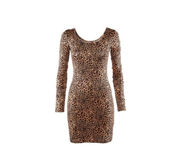 leopard_pattern_women_fashion_dress_dresses_3.jpg